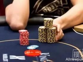 【蜗牛扑克】日常游戏我们到底什么时候应该下小注?