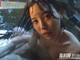 【蜗牛扑克】SSNI-731:我最喜欢的葵つかさ(葵司)同学素颜解禁了!