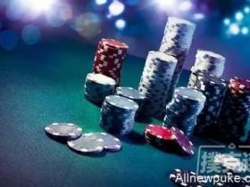 【蜗牛扑克】扑克就是生意!!