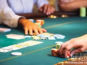 【蜗牛扑克】经常被对手3bet,就上头了,换做你该怎么办