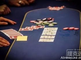 【蜗牛扑克】如何判断你在河牌拿着最好牌