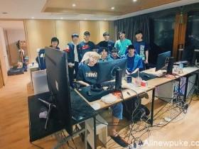 【蜗牛电竞】上海龙之队首战延期 全体成员现已迁入韩国线下基地集训