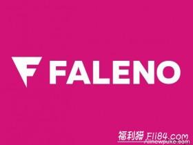 【蜗牛扑克】Faleno出大钱挖角!三上悠亚 高桥しょう子的反应是?