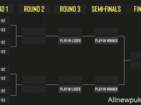 【蜗牛电竞】EPL S11参赛队伍名单和赛程安排公布,TYLOO确认参加