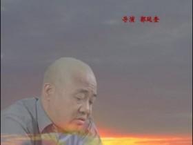 【蜗牛扑克】[老嘎][HD-MP4/1.7G][国语中字][1080P][老嘎阳谋诙谐自证清白]