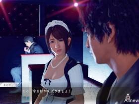 【蜗牛扑克】日本男子揉乳酒吧感染怪病住院 网友调侃:得了性病