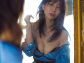 【蜗牛扑克】女人罩杯大小示意图 为什么相同罩杯乳量不一样