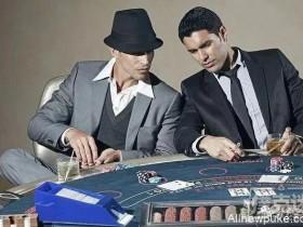 【蜗牛扑克】以打牌谋生,到底靠不靠谱?