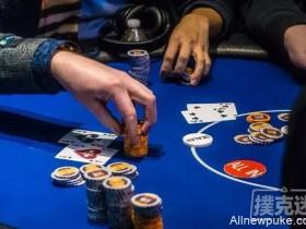 【蜗牛扑克】新手怎么能让自己读牌更准确一些呢?看看这几条!