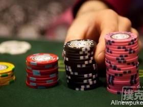 【蜗牛扑克】德州扑克和投资的6条通用守则