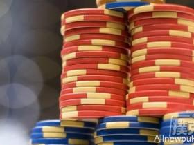 【蜗牛扑克】学习翻前范围的三个技巧