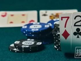 【蜗牛扑克】成功诈唬的六个基本技巧