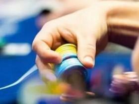 【蜗牛扑克】德州扑克利用有上限的范围