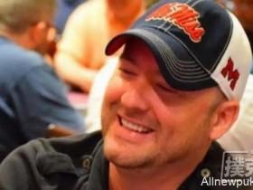 【蜗牛扑克】Mike Postle提起动议要求原告撤诉