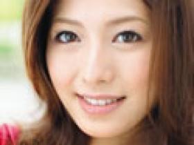 【蜗牛扑克】花井メイサ