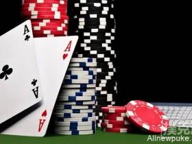 【蜗牛扑克】德州扑克的公式打法