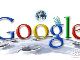 """【蜗牛扑克】Google在冠状病毒隔离期间搜索""""如何玩扑克"""",猛增200%"""