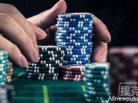 【蜗牛扑克】阿根廷的女玩家Maria Lampropulos走上扑克百万富翁之路