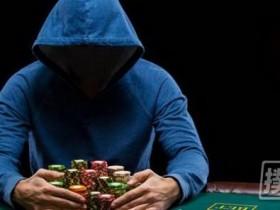 【蜗牛扑克】减少波动、提高赢率的三种方法