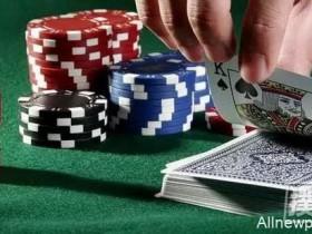 【蜗牛扑克】向筹码大户诈唬——五种最差的诈唬术