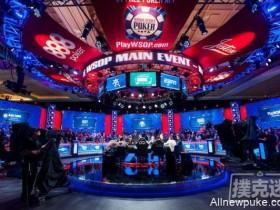 【蜗牛扑克】德州扑克中锦标赛最常见的五个短筹码错误