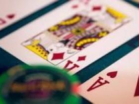 【蜗牛扑克】拿到这种带一对的听牌,为什么过牌比下注更好
