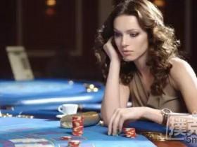 【蜗牛扑克】高手常说的EV(预期价值)是怎么算出来的?