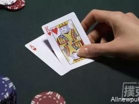【蜗牛扑克】如何辨别对手是否在慢玩一手强牌?