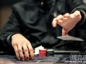 【蜗牛扑克】C-bet技能包是巨大的德州扑克资产,你必备了吗?