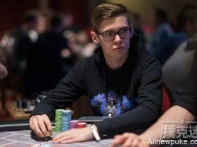 【蜗牛扑克】Fedor Holz认为线上扑克的未来不会出现金融危机