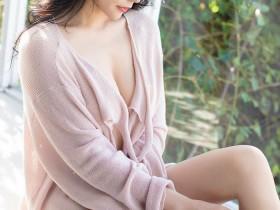 【蜗牛扑克】郑秀妍郑秀晶综艺全集资源_郑秀妍对郑秀晶的宠爱