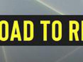 【蜗牛电竞】里约之路北美区:C9让一追二 EG终获首胜