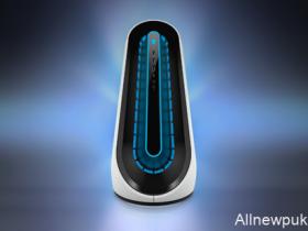 【蜗牛电竞】AURORA R11游戏台式机 高能玩家的硬核配置