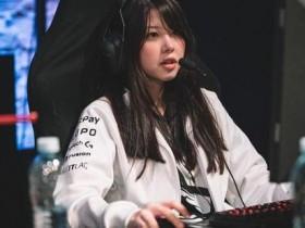 【蜗牛电竞】Mayumi起诉INTZ:并未把自己当作一个职业选手来培养