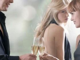 【蜗牛扑克】老公出轨变前夫 单亲妈妈分享遭遇破坏家庭的第三者