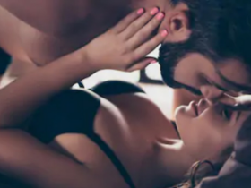 【蜗牛扑克】情侣相处最佳模式常态 男人的视觉感女人的仪式感