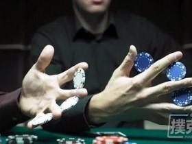 【蜗牛扑克】在松桌取得胜利的三个法则