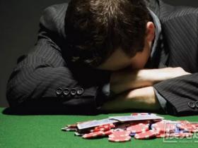 【蜗牛扑克】德州扑克中被忽视的压力及处理方法