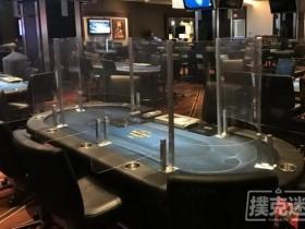 【蜗牛扑克】美国的扑克环境正在缓缓复苏