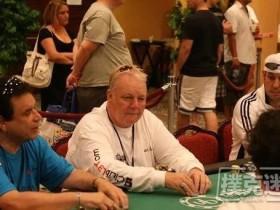 【蜗牛扑克】前WSOP冠军主导了价值2200万美元的扑克骗局