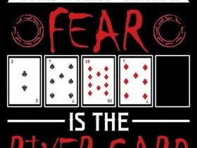 【蜗牛扑克】河牌该不该下注?如何正确解读对手