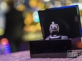【蜗牛扑克】第一届在线超级豪客碗七大单挑手牌