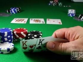 【蜗牛扑克】一个成功的德州扑克玩家的基本心理条件