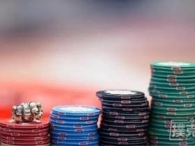 【蜗牛扑克】如何选择买入的范围