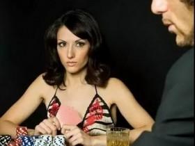 【蜗牛扑克】一个牌手的个人总结