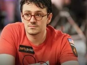 【蜗牛扑克】Isaac Haxton:现在还不是开放现场比赛的时候