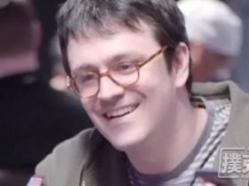 【蜗牛扑克】超级碗冠军Isaac Haxton并不看好美国现场扑克在此时重启