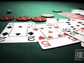 【蜗牛扑克】翻牌圈下注后,在转牌圈check-call的正确操作指南