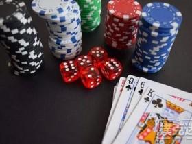 【蜗牛扑克】从事这几种职业的人最容易成为扑克高手