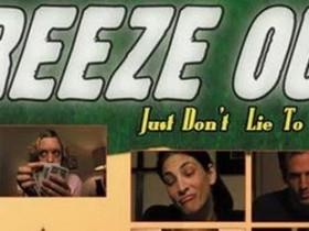 【蜗牛扑克】经典扑克电影《Freeze Out》在Vimeo上首映